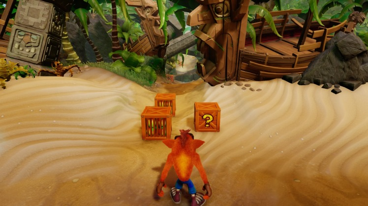 Crash Bandicoot N. Sane Trilogy_20170628153429