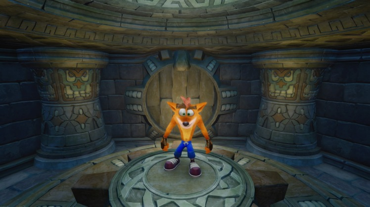 Crash Bandicoot N. Sane Trilogy_20170628183857