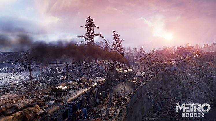 Metro-Exodus_1080_Announce-Screenshot_7_WATERMARK