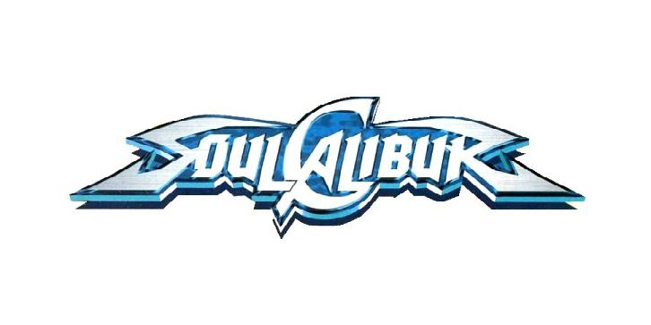 Soul_Calibur_Logo_1_a