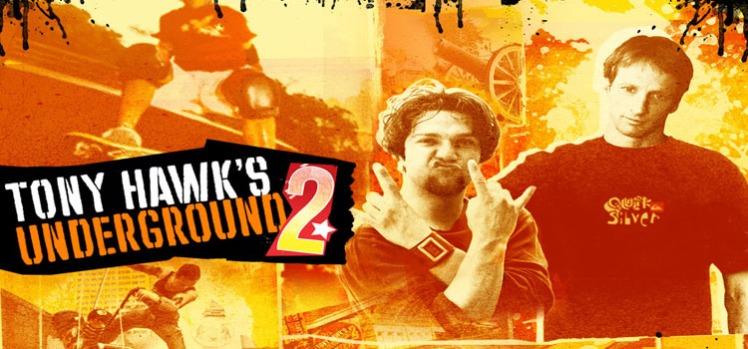 Tony-Hawks-Underground-2