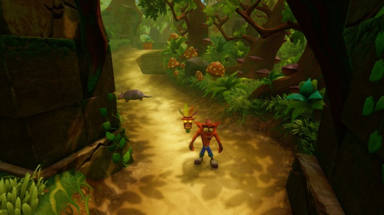 Crash Bandicoot N. Sane Trilogy_20170628183628