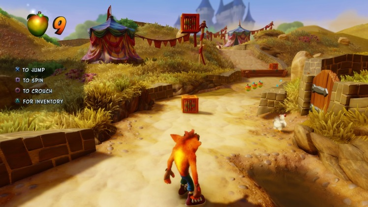 Crash Bandicoot N. Sane Trilogy_20170628215936