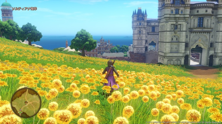 DQ11-PS4-6