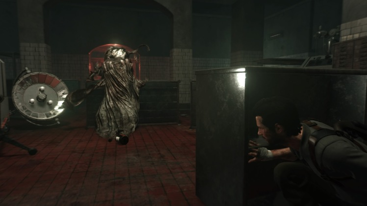 The Evil Within® 2_20171017014325