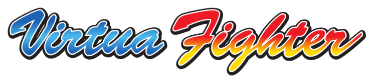 VIRTUA-FIGHTER-logo.svg