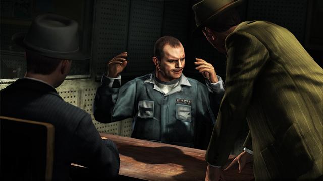 lanoire_screen_homicide199