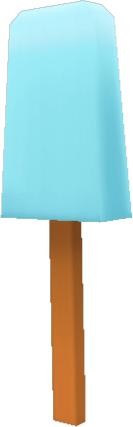 Sea-Salt_Ice_Cream_(Render)_KHII