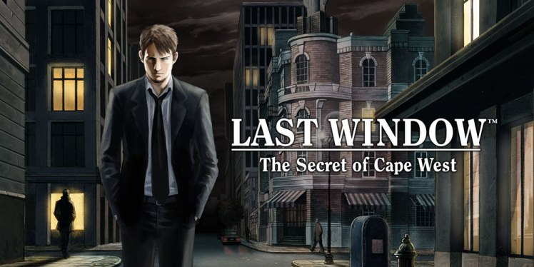 SI_NDS_LastWindowTheSecretOfCapeWest_enGB