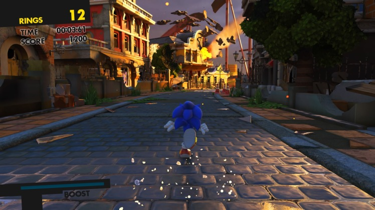 SONIC FORCES_20171205003049