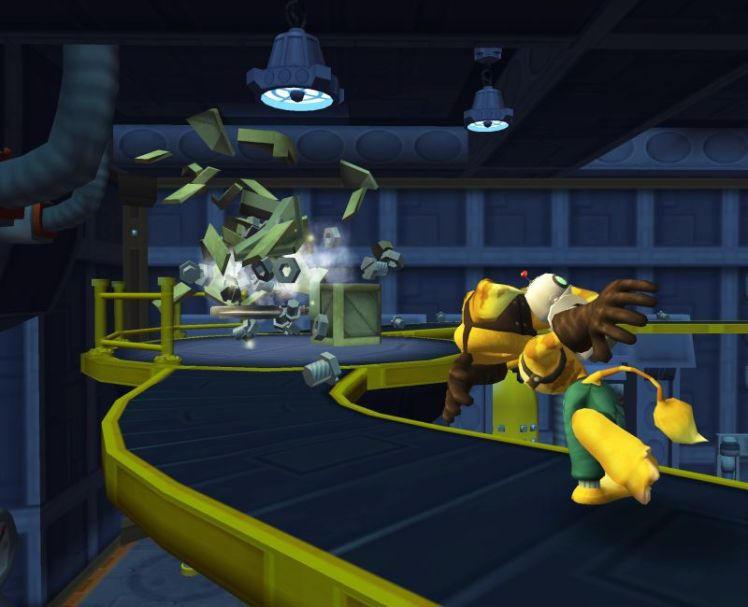 57260-ratchet-clank-screenshot.png
