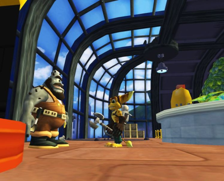 57262-ratchet-clank-screenshot.png
