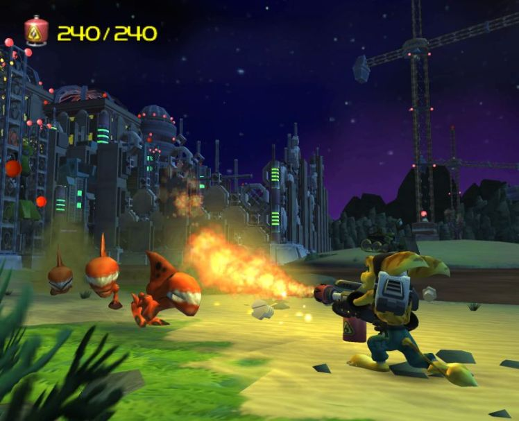 57264-ratchet-clank-screenshot.png