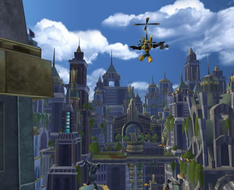 57265-ratchet-clank-screenshot.png