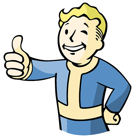 fallout-two-column-01-ps4-eu-05Jun15