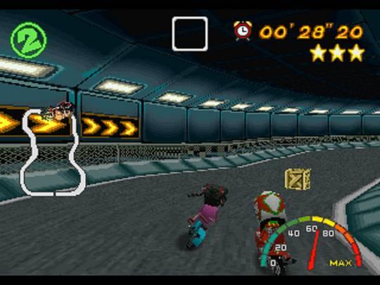 kotobuki grand prix screen 1