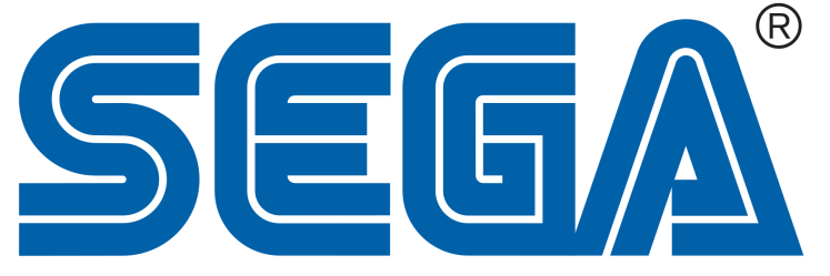 2000px-SEGA_logo.svg