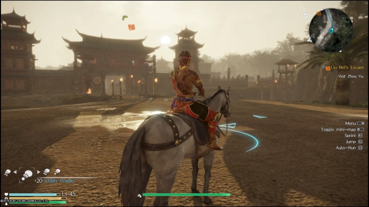 DYNASTY WARRIORS 9_20180205003045