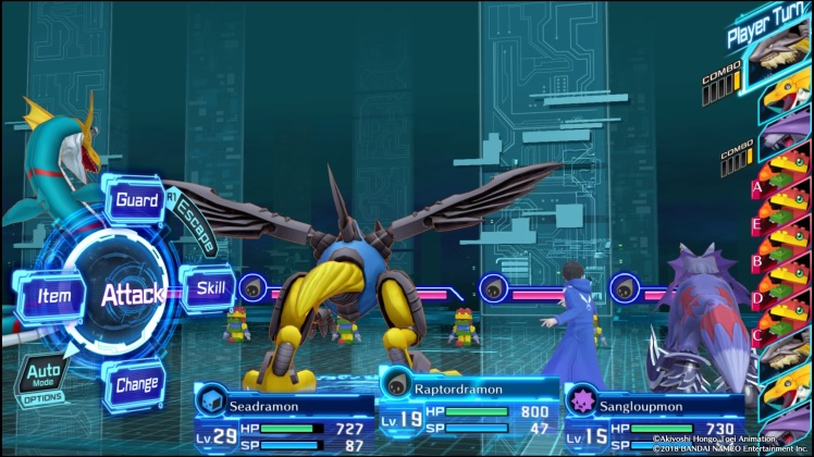 Digimon Story: Cyber Sleuth - Hacker's Memory_20180213015734