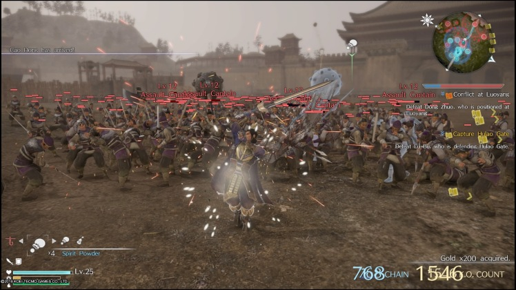 DYNASTY WARRIORS 9_20180131230659