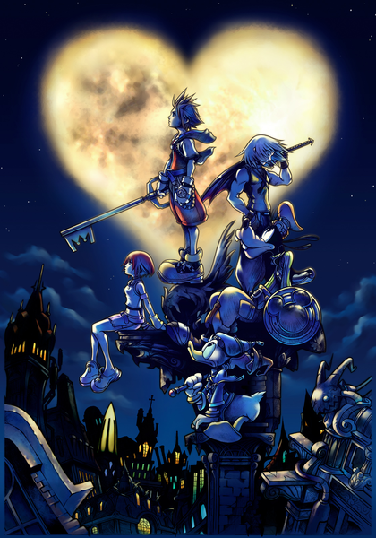 Promotional_Artwork_KH
