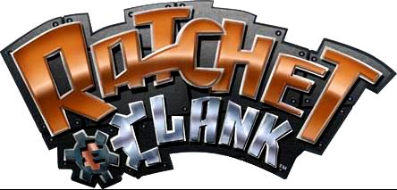 Ratchet_&_Clank logo