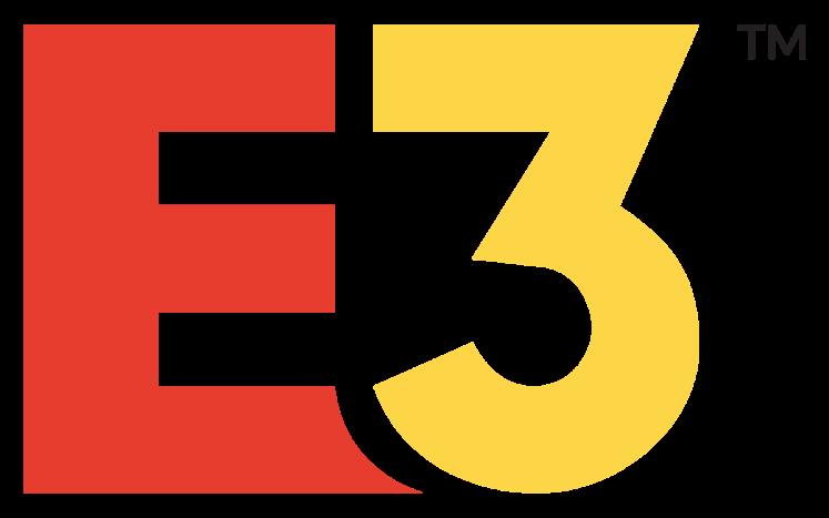 1200px-E3_Logo