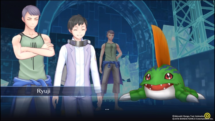 Digimon Story: Cyber Sleuth - Hacker's Memory_20180210185145