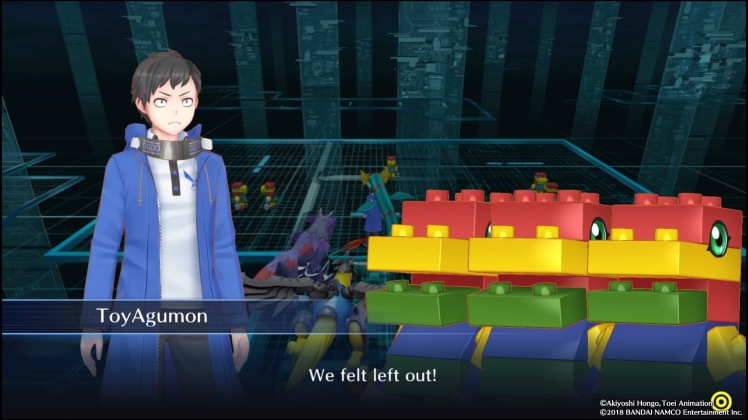 Digimon Story: Cyber Sleuth - Hacker's Memory_20180213015704