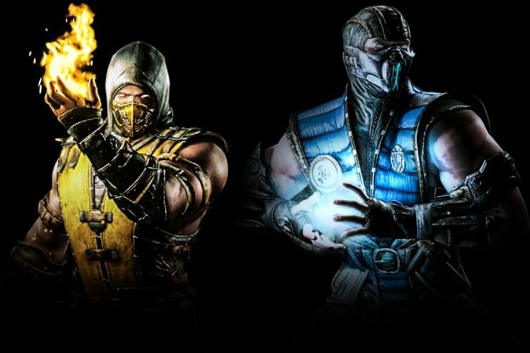 Scorpion vs Sub-Zero.jpg