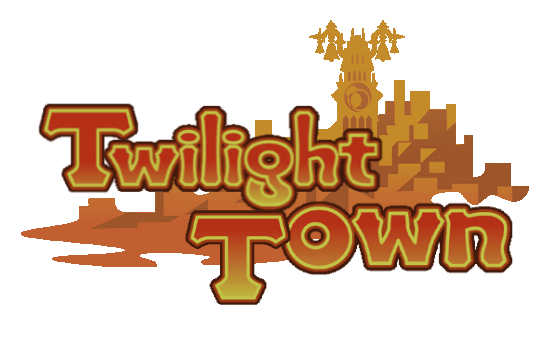 Twilight_Town_Logo_KHCOM