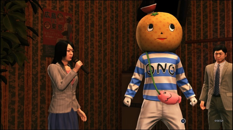 YAKUZA 6: The Song of Life_20180421191804