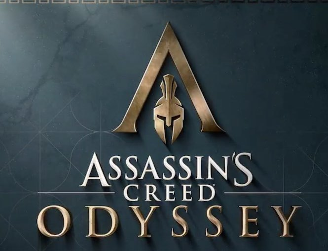assassins-creed-odyssey logo
