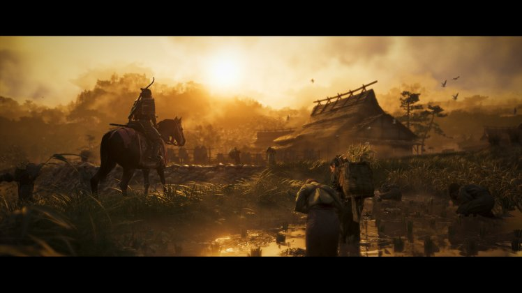 ghost-of-tsushima-screen-08-ps4-eu-30oct17