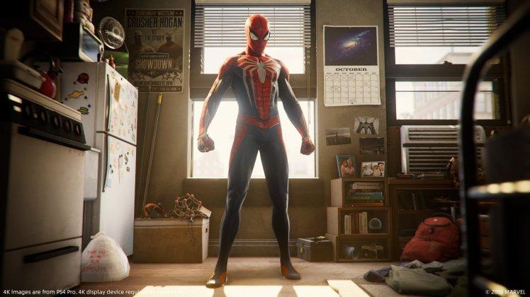 spiderman-screen-06-ps4-eu-11apr18