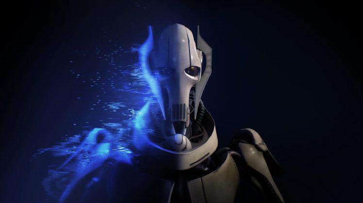 Star Wars BF 2 Clone Wars content