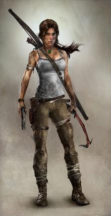 220px-Lara_Croft_(2013)