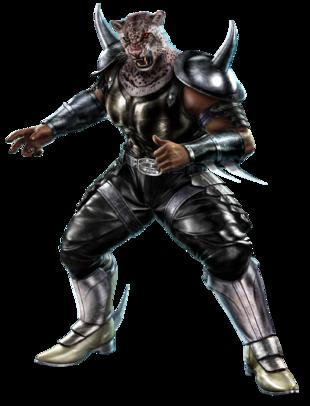 Armor_King_TTT2