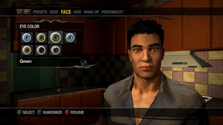 Character_Customisation_Saints_Row_2