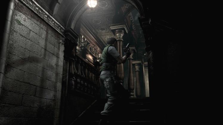 Resident Evil™_20180725222842