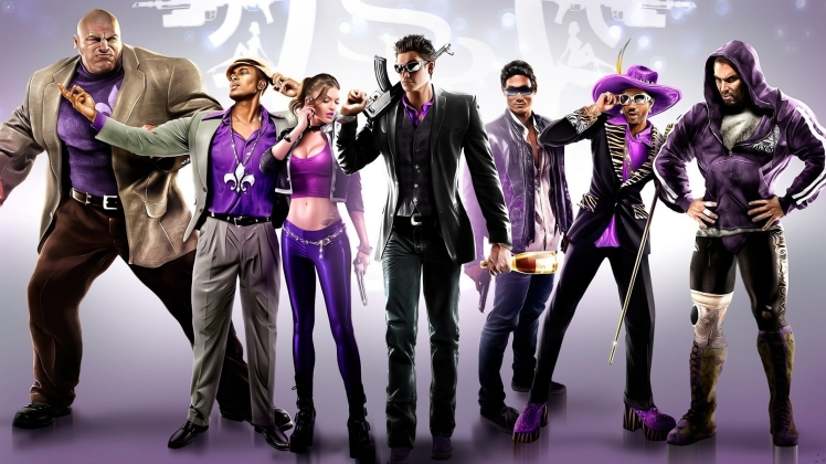 Saints-row-the-third-Saints_Promo
