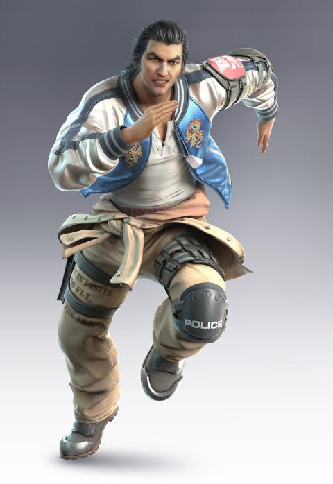 Tekken-7_2
