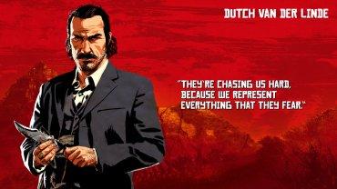 Dutch van der Linde