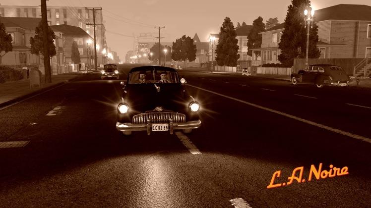 L.A. Noire_20171126225408