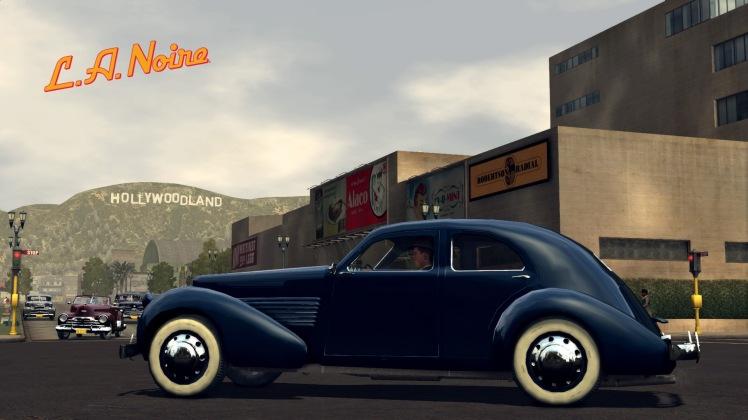 L.A. Noire_20171207010612