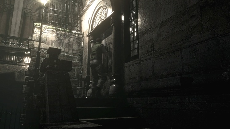 Resident Evil™_20180725224600