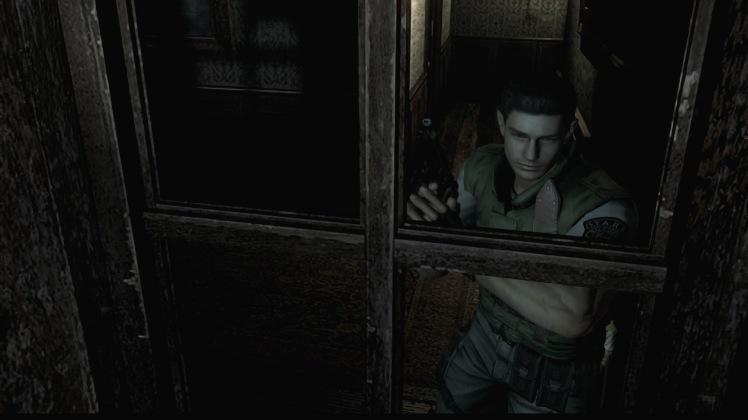 Resident Evil™_20180725232035