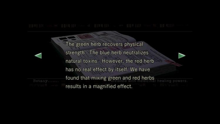 Resident Evil™_20180727221755