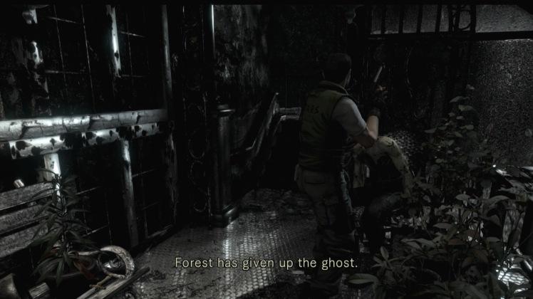 Resident Evil™_20180727234741
