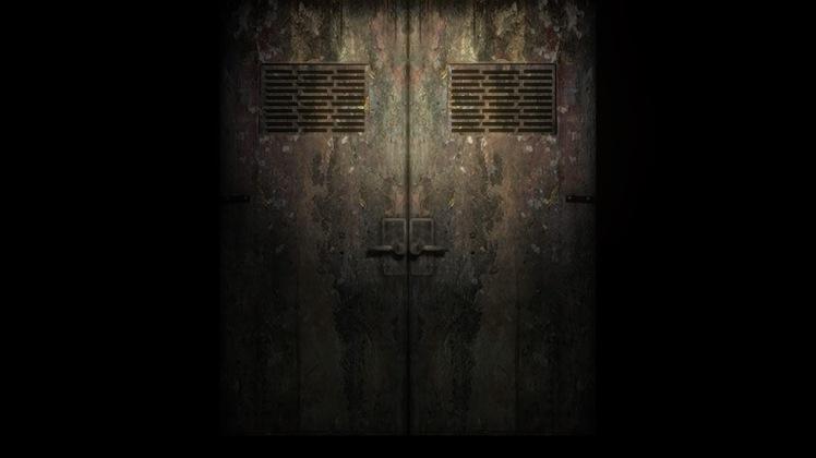 Resident Evil™_20180827225607
